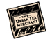 The Urban Tea Merchant Logo